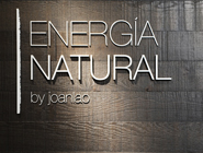 Energy Natural