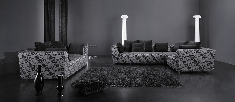 KOO sofa photo GeraldKiernan