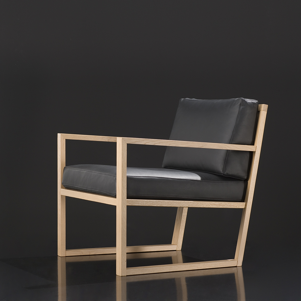 Versatile Designer Furniture